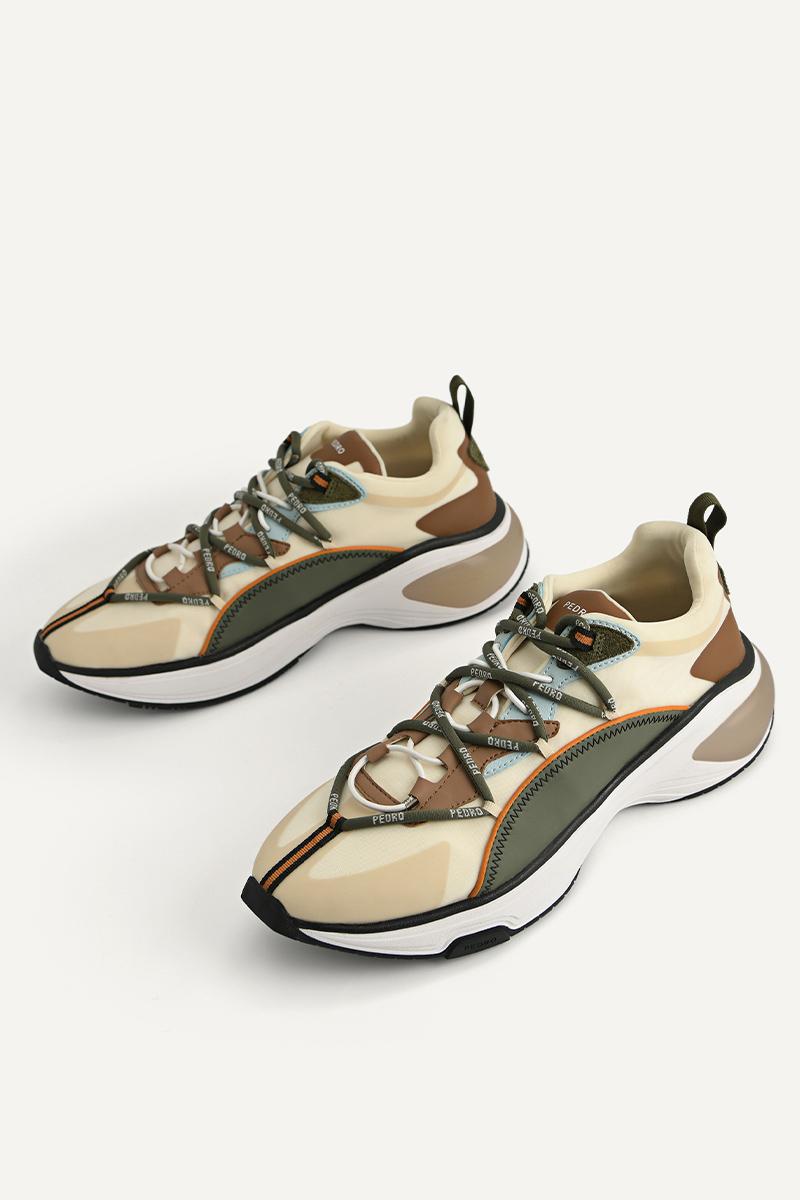 pedro sneakers