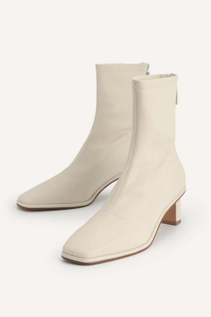 pedro boots