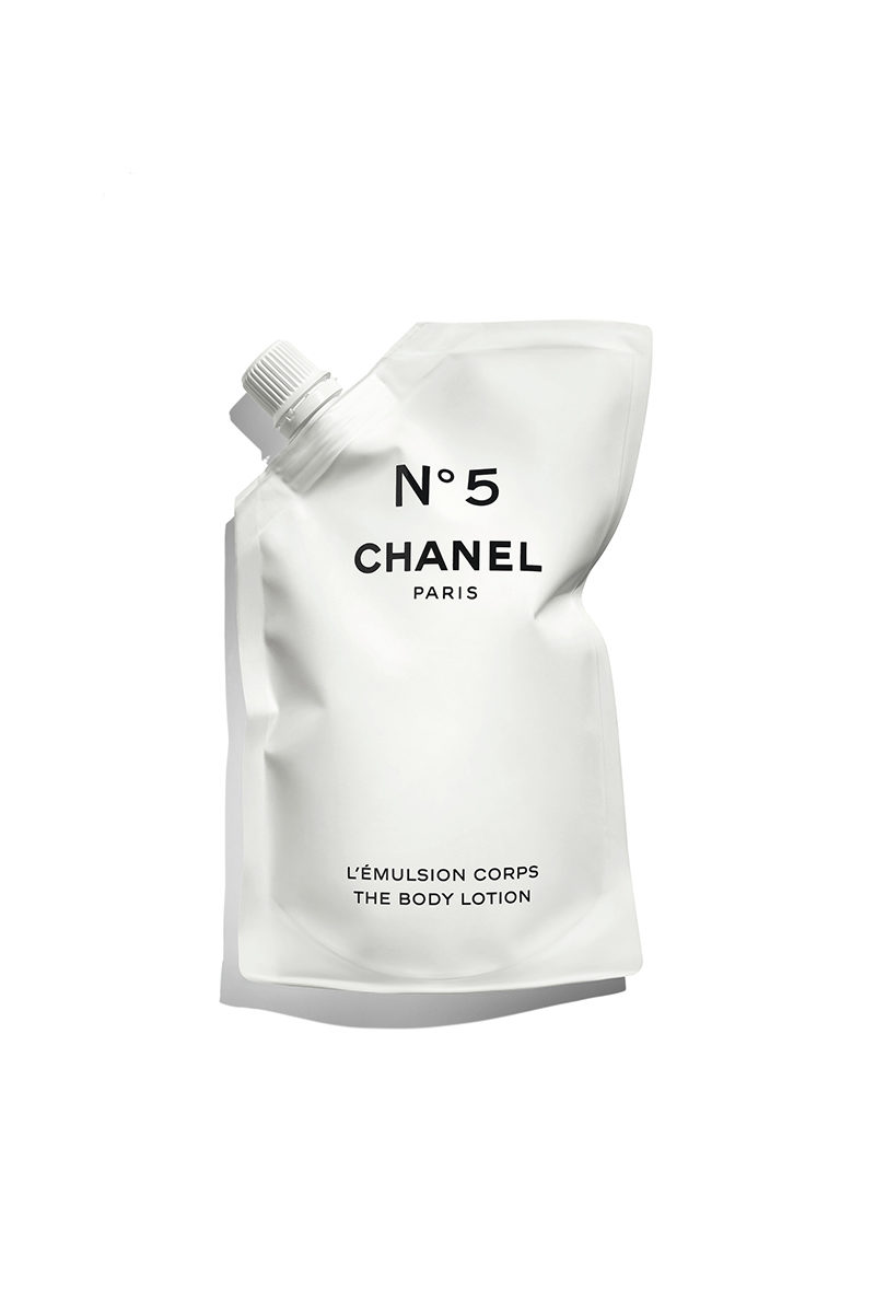 chanel factory 5 singapore body lotion
