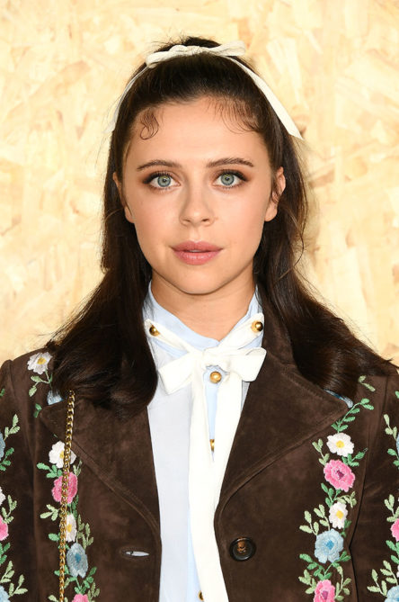 Bel Powley, The Morning Show