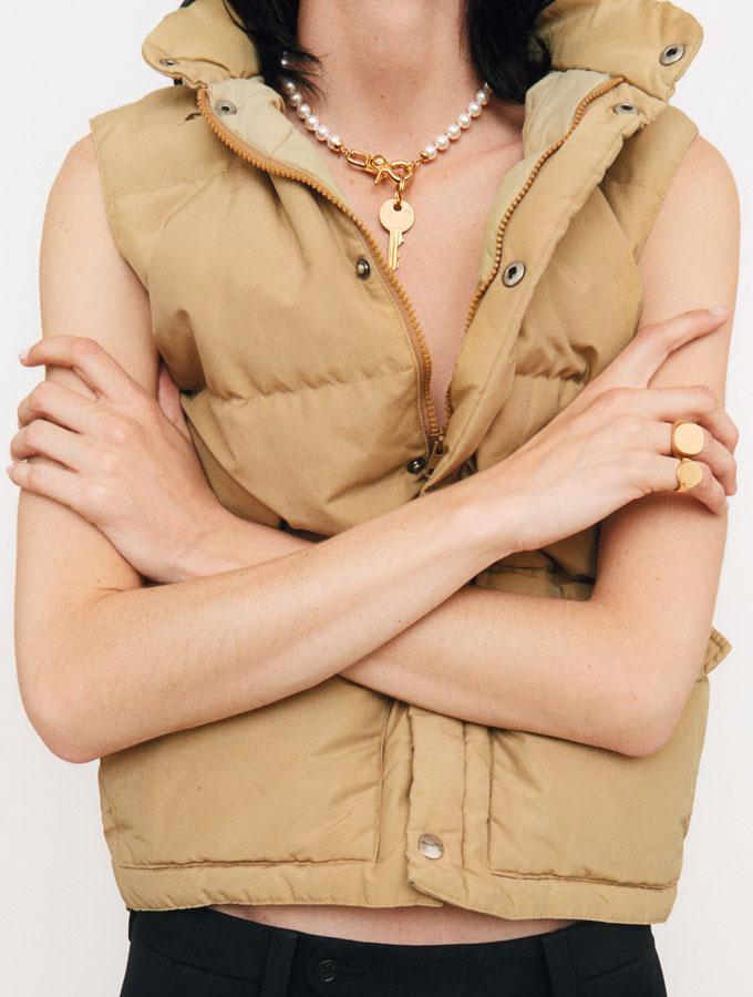 Ilaria icardi jewellery series 02