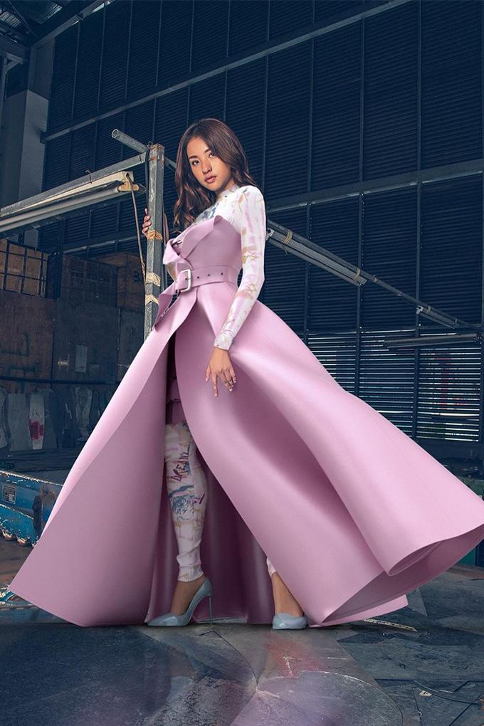 digital fashion houses republiqe