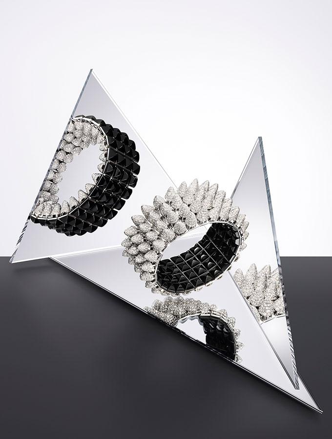 Cartier-lily-collins-clash-[un]limited-spike