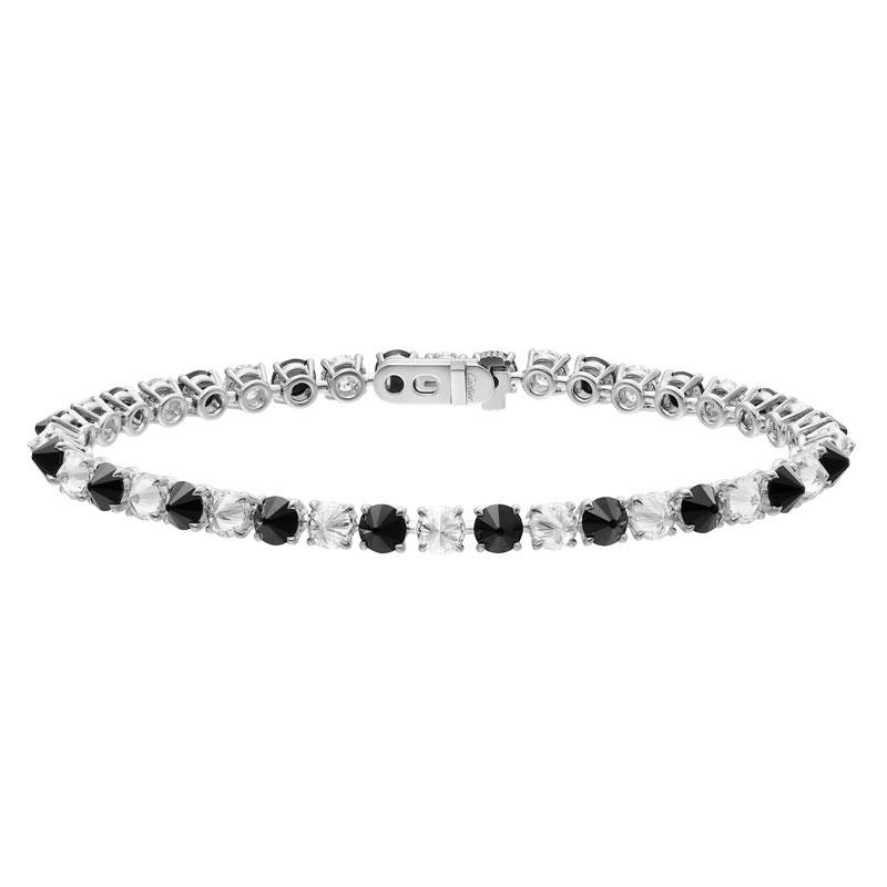 Cartier-lily-collins-clash-[un]limited-tennis