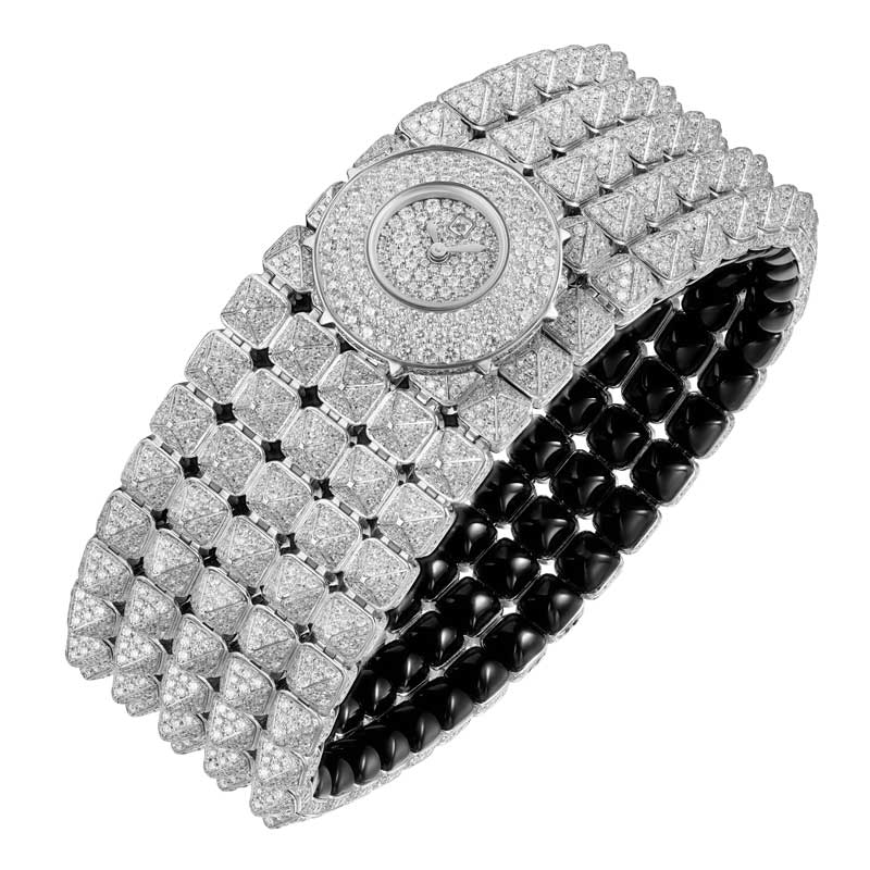 Cartier-lily-collins-clash-[un]limited-watch