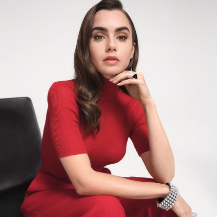 Cartier-lily-collins-sq
