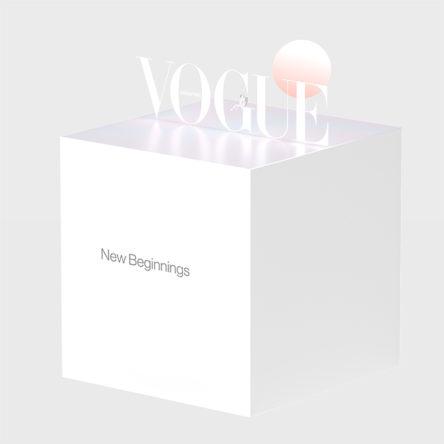 vogue mystery box sq