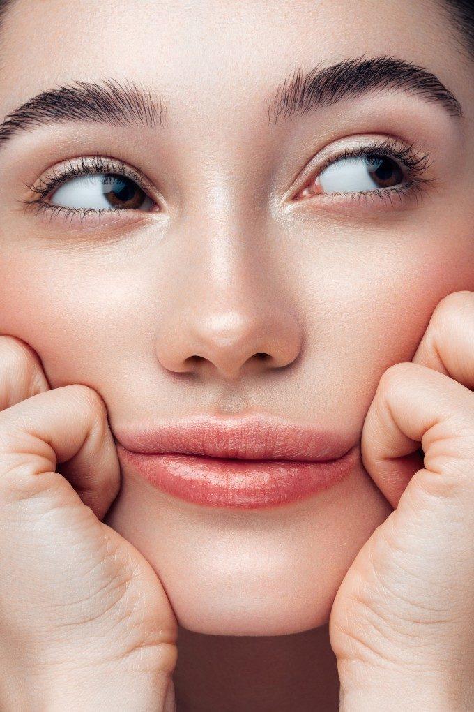 Vogue Singapore 2021 - ask a dermatologist beauty skincare acne botox