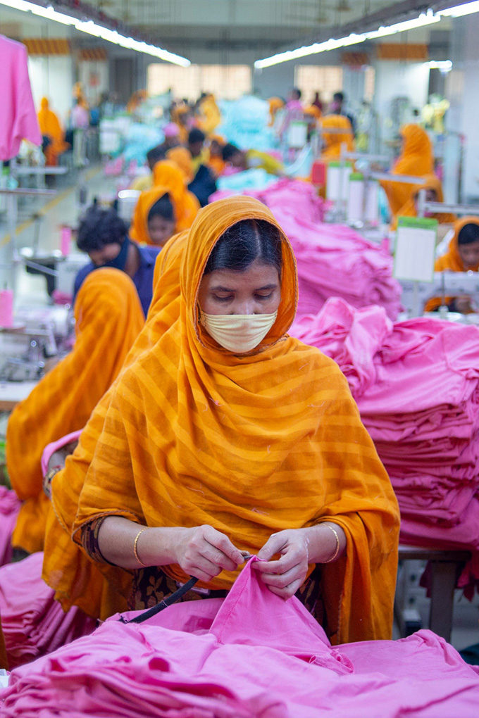 bangladesh-accord-workers