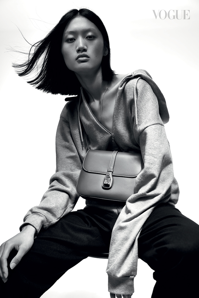 Celine AW21_The everyday it-bag