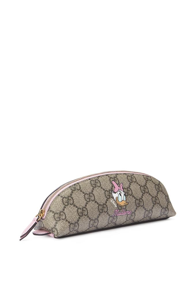 Pencil case Gucci
