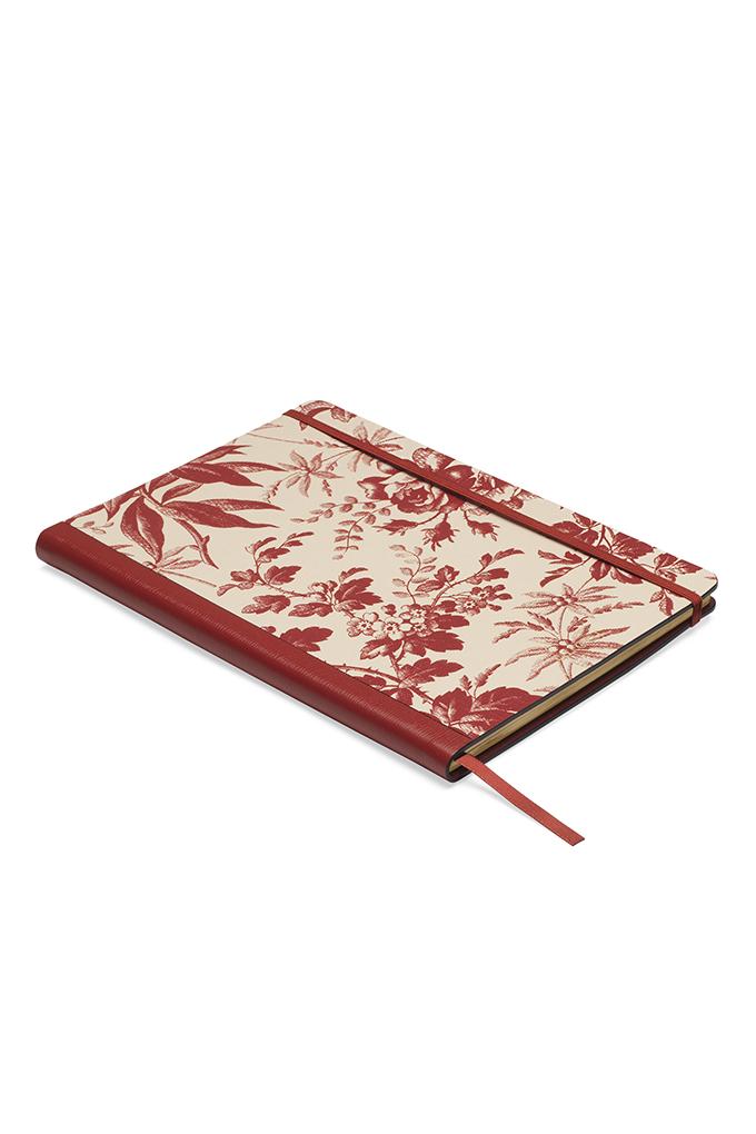 Notebook Gucci