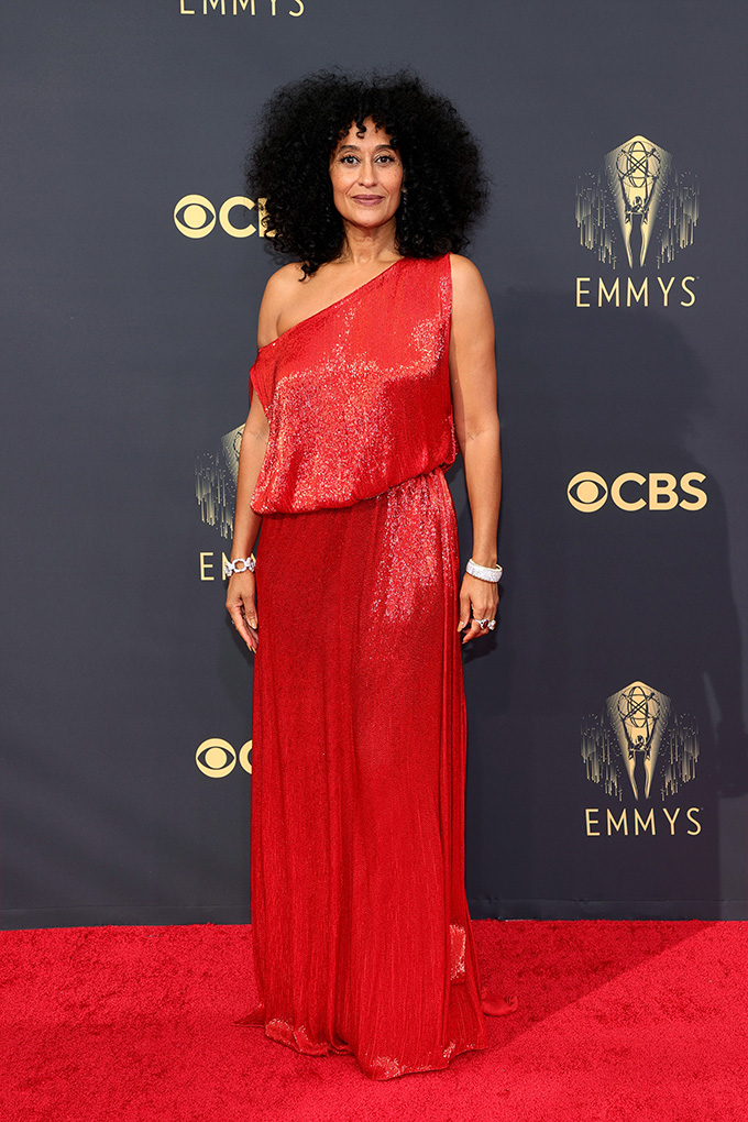emmys-2021-ter