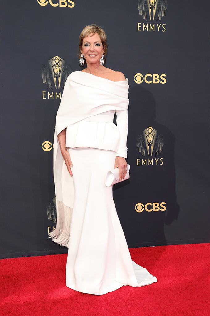 Emmy-2021-Allison-Janney