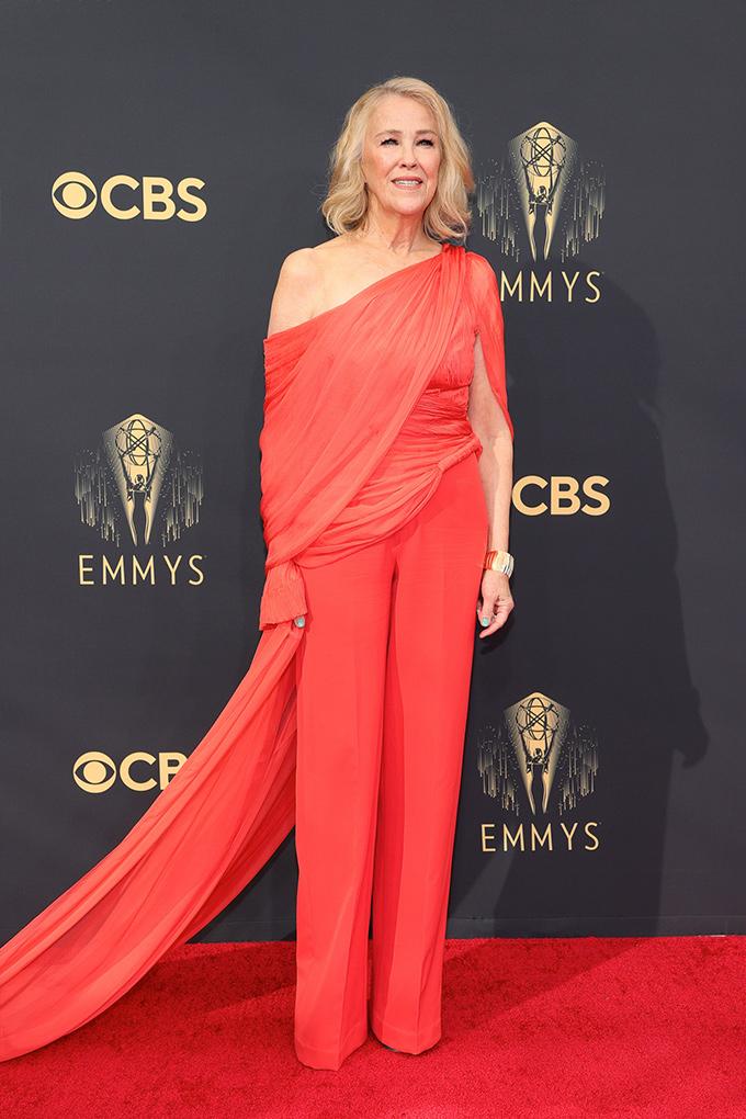 Emmy-2021-Catherine-O'Hara