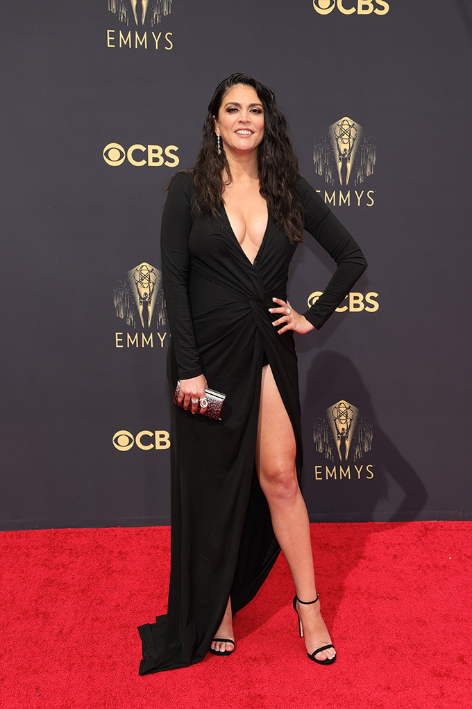 Emmy-2021-Cecily-Strong
