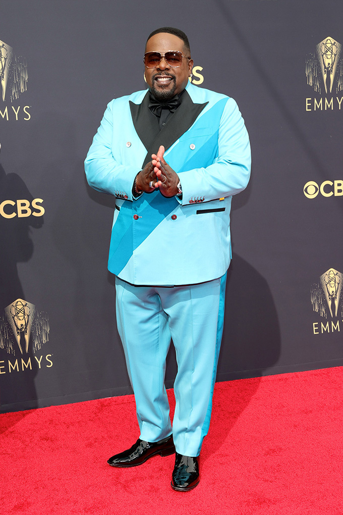 Emmy-2021-Cedric-the-Entertainer