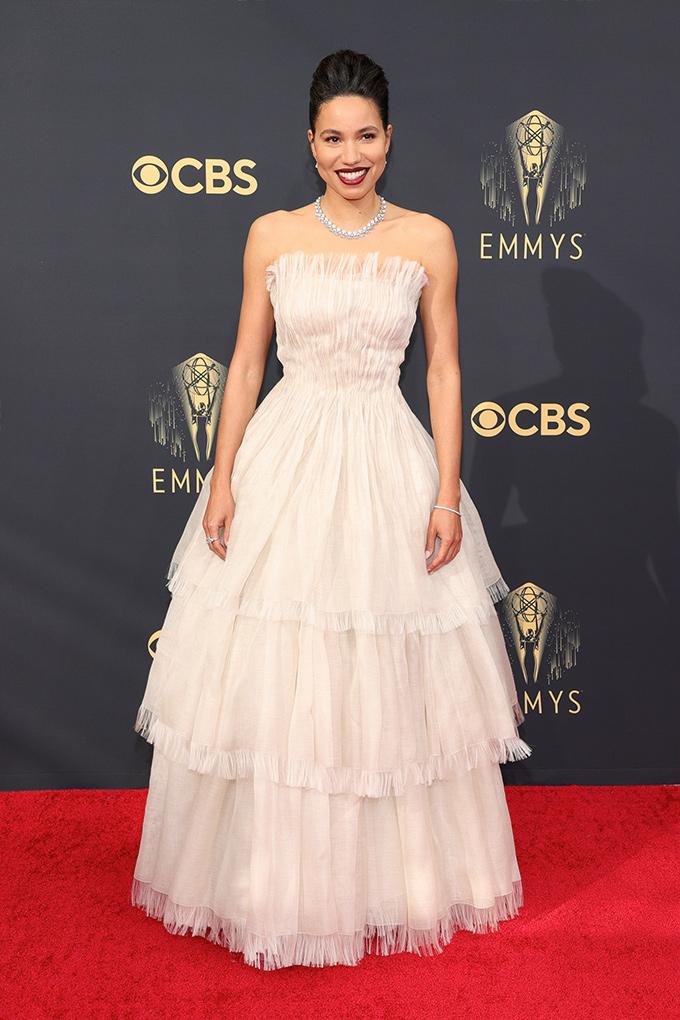 Emmy-2021-Jurnee-Smollett