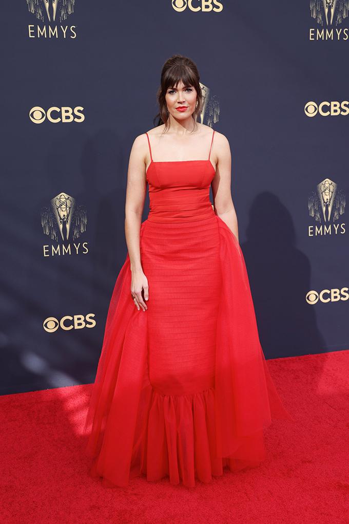 Emmy-2021-Mandy-Moore