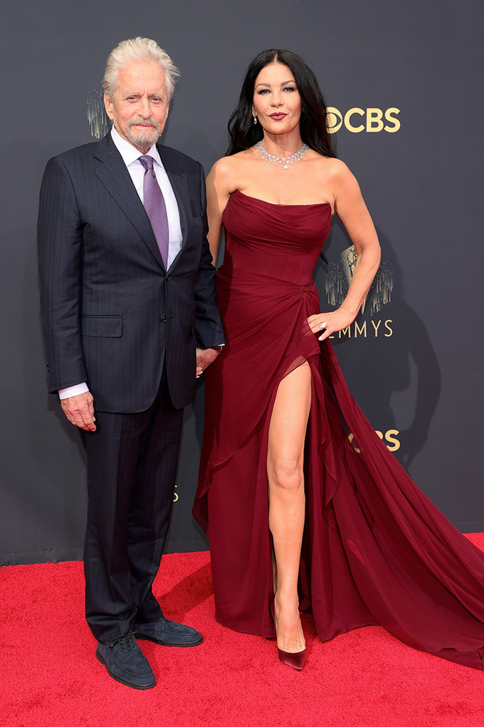 Emmy-2021-Michael-Douglas-and-Catherine-Zeta