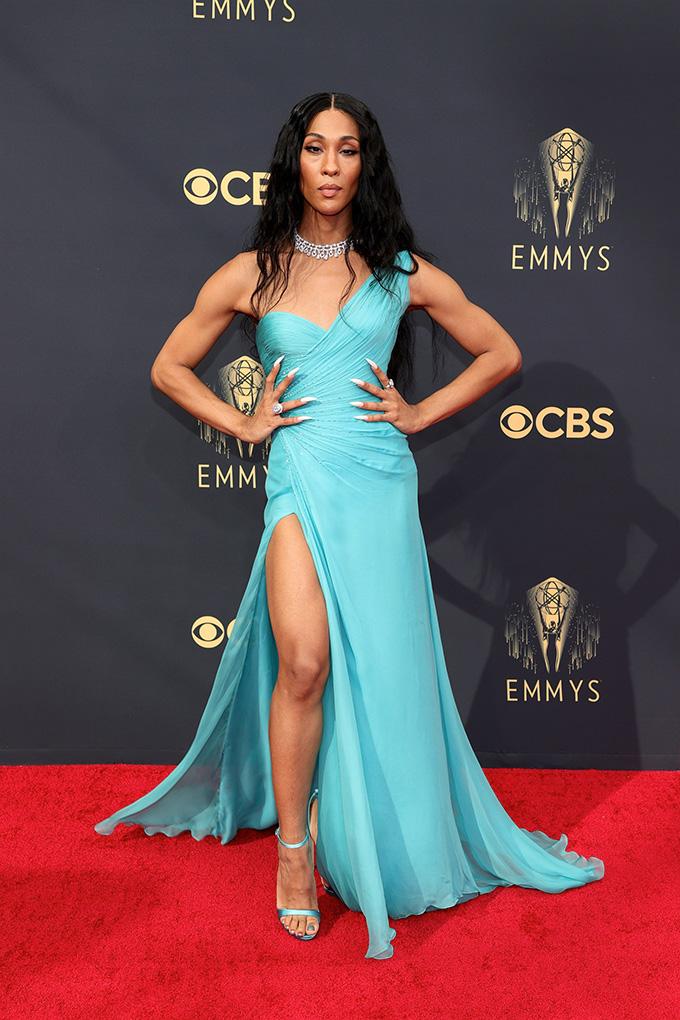 Emmy-2021-MJ-Rodriquez