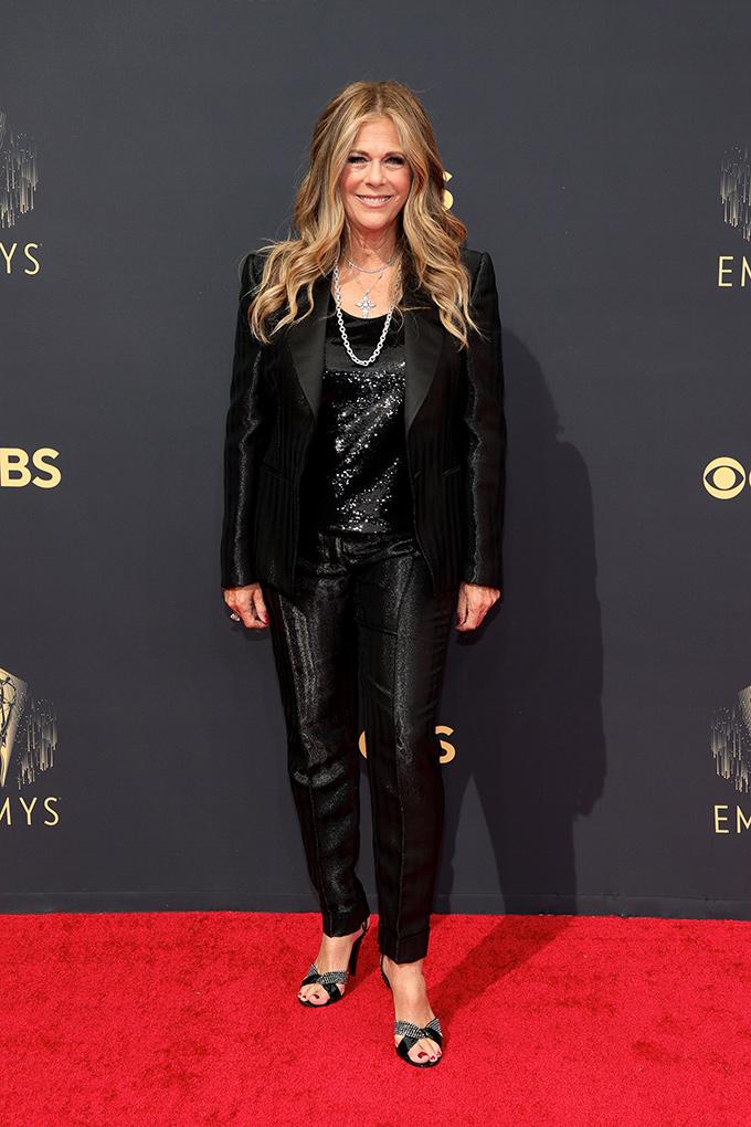 Emmy-2021-Rita-Wilson