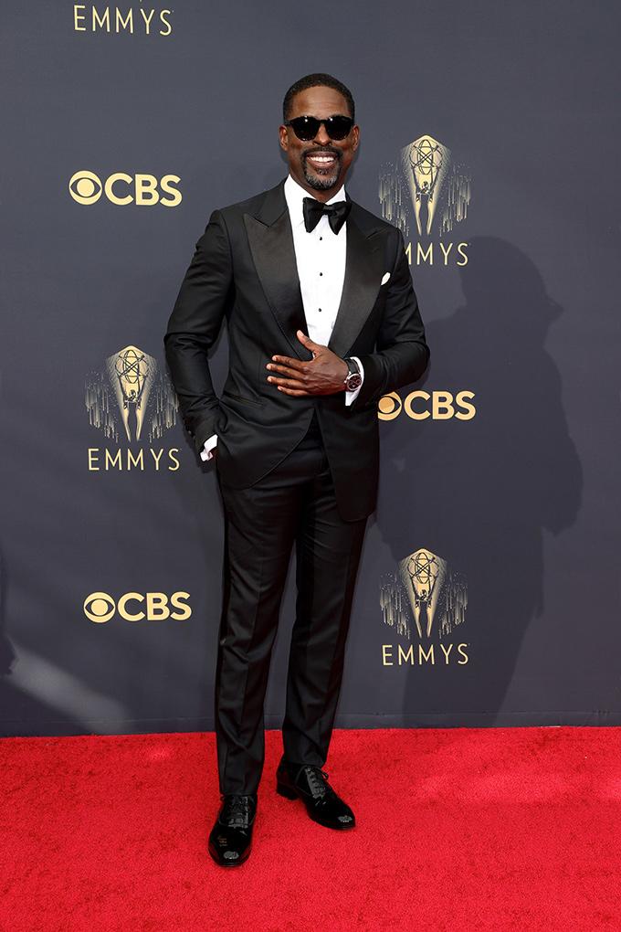 Emmy-2021-Sterling-K.-Brown