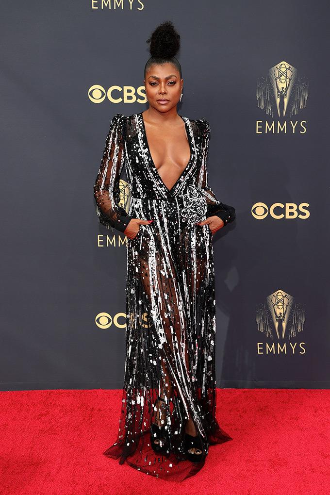 Emmy-2021-Taraji-P-Henson