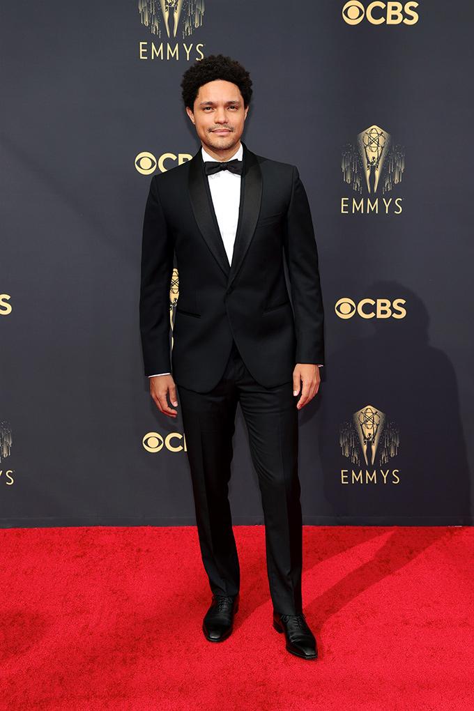 Emmy-2021-Trevor-Noah