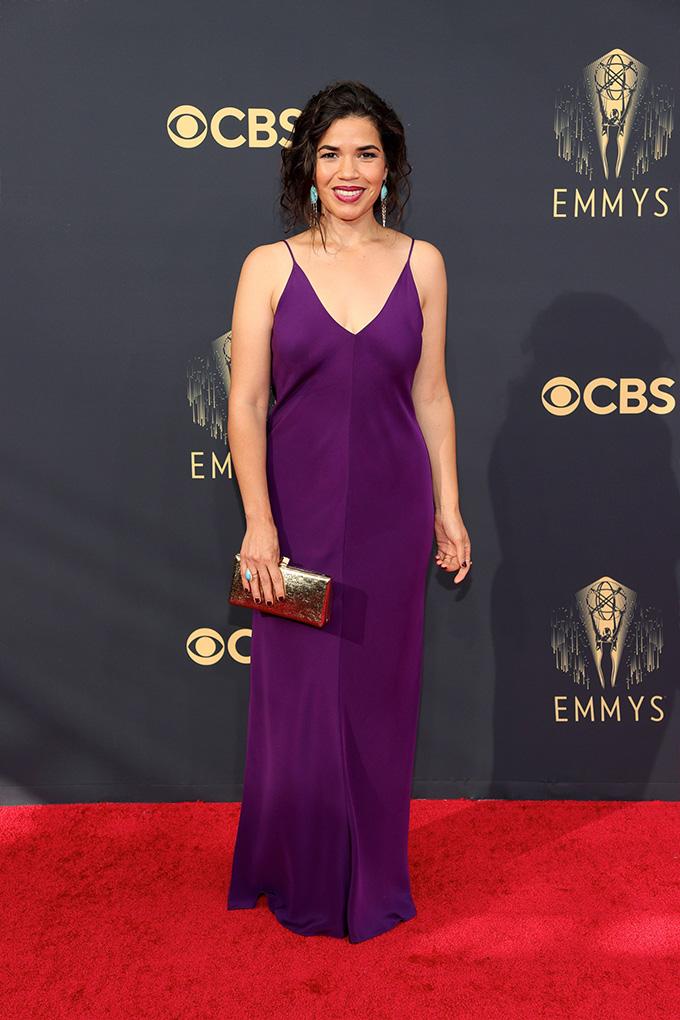 Emmys-2021-Amber-Ruffin