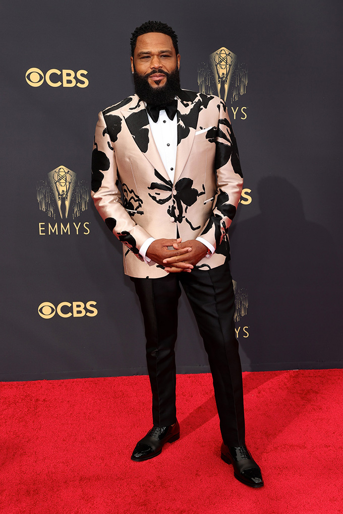 Emmys-2021-Anthony-Anderson
