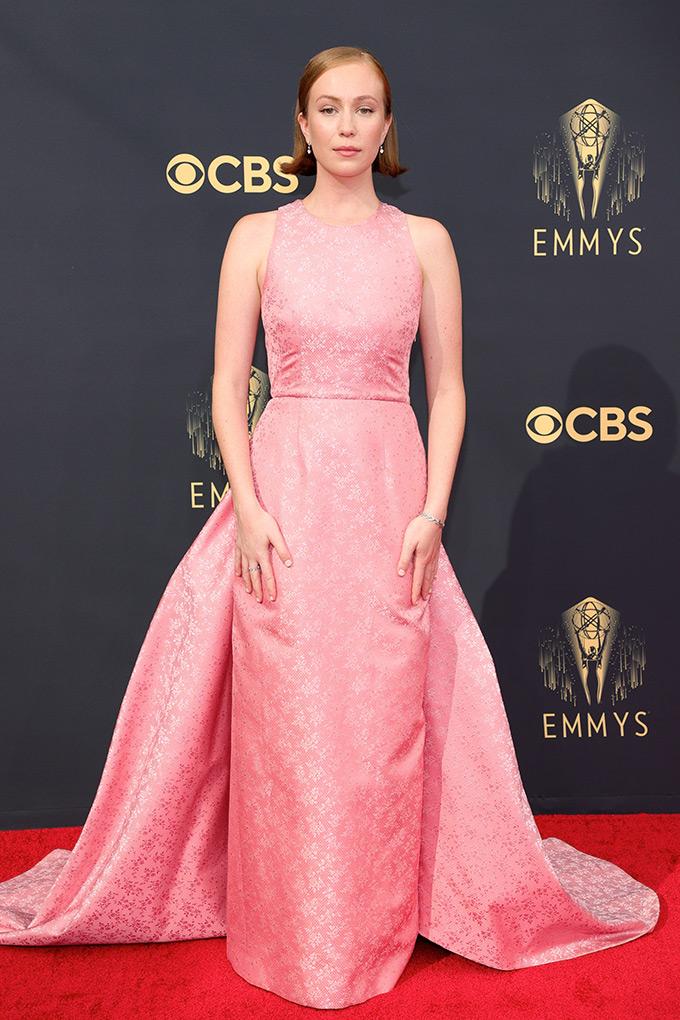 Emmys-2021-Hannah-Einbinder