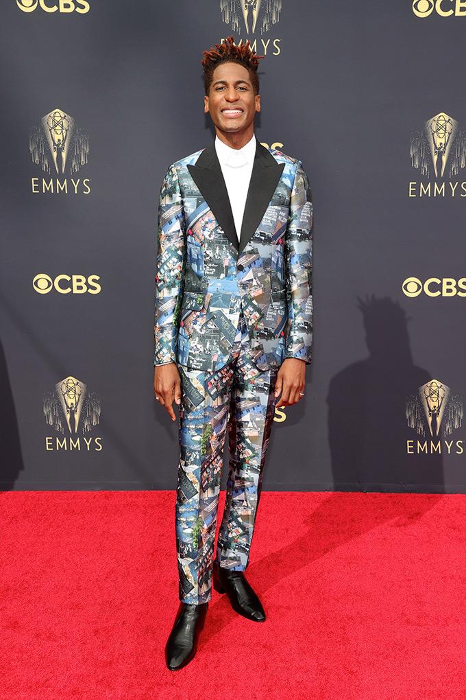 Emmys-2021-Jon-Batiste