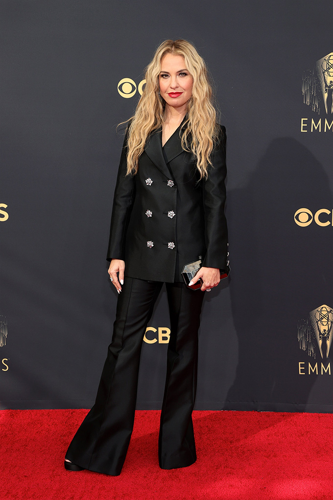Emmys-2021-Lesli-Grossman-in-Macgraw