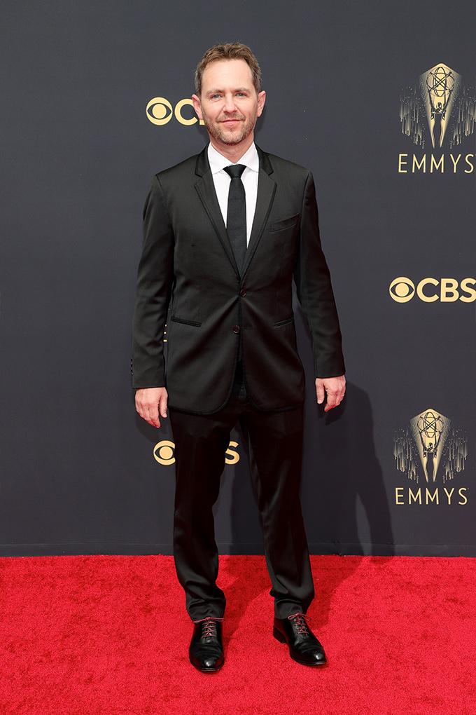 Emmys-2021-Matt-Shakman