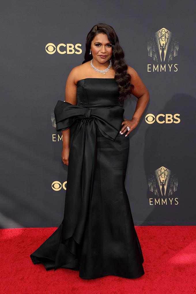 Emmys-2021-Mindy-Kaling
