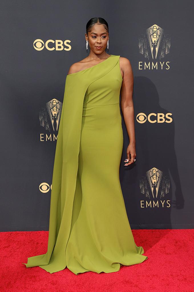 Emmys-2021-Moses-Ingram