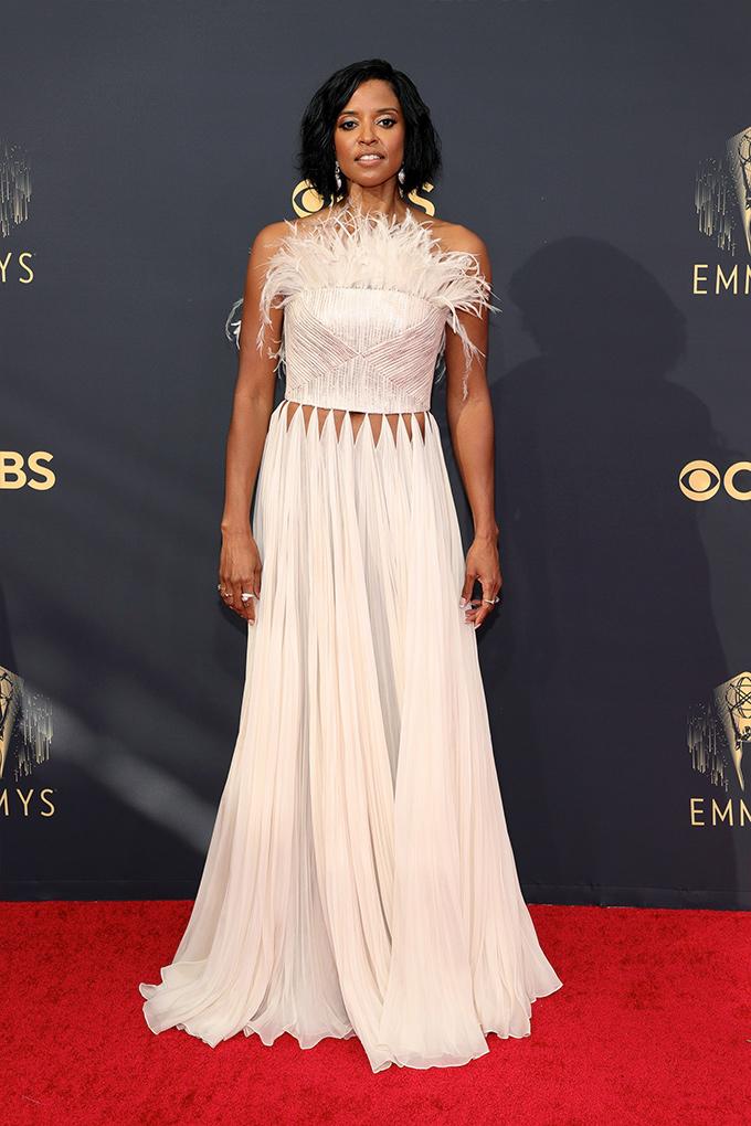 Emmys-2021-Renee-Elise-Goldsberry
