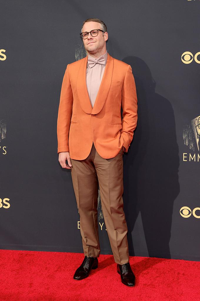 Emmys-2021-Seth-Rogan