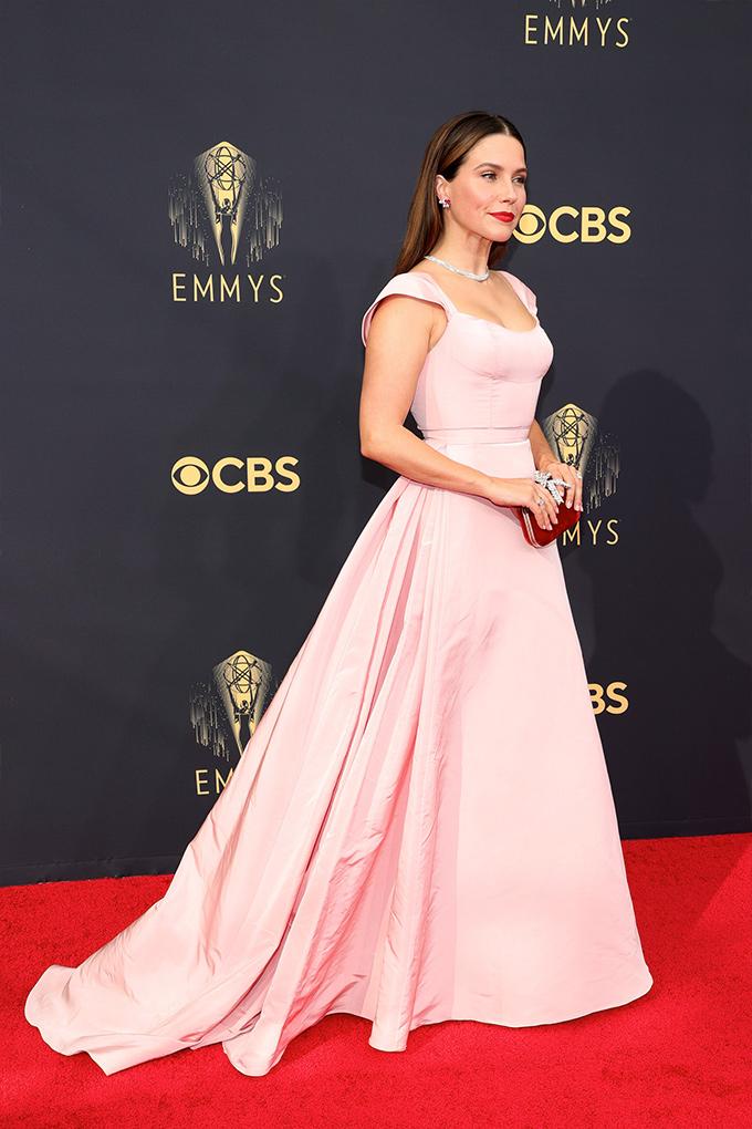 Emmys-2021-Sophia-Bush