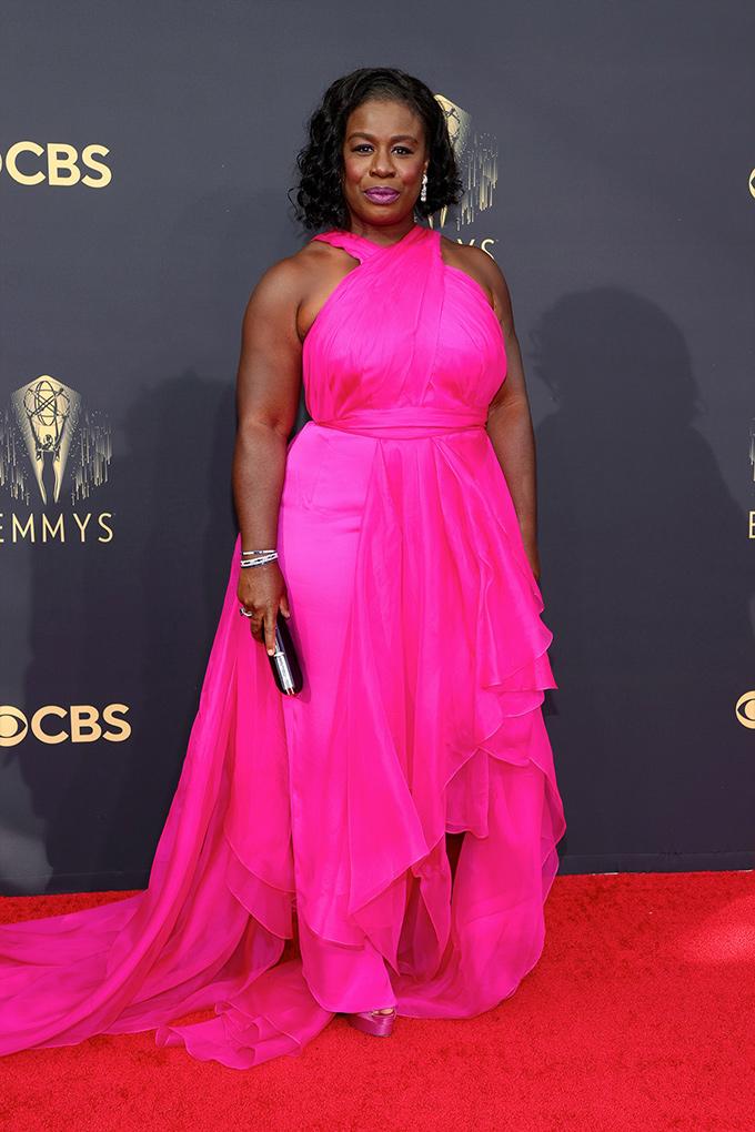 Emmys-2021-Uzo-Aduba