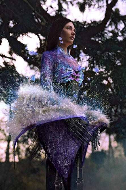 Aida-in-Ava-top-and-Atokirina-Coat