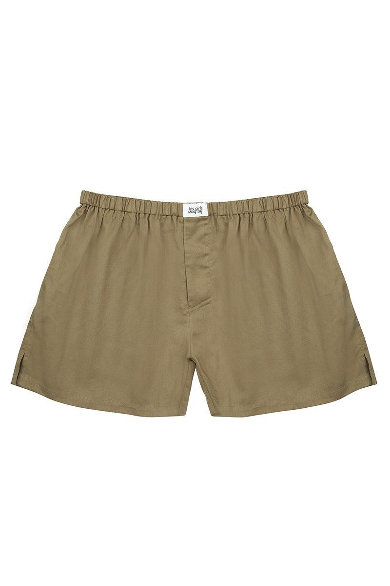 lglb-yoox-shorts