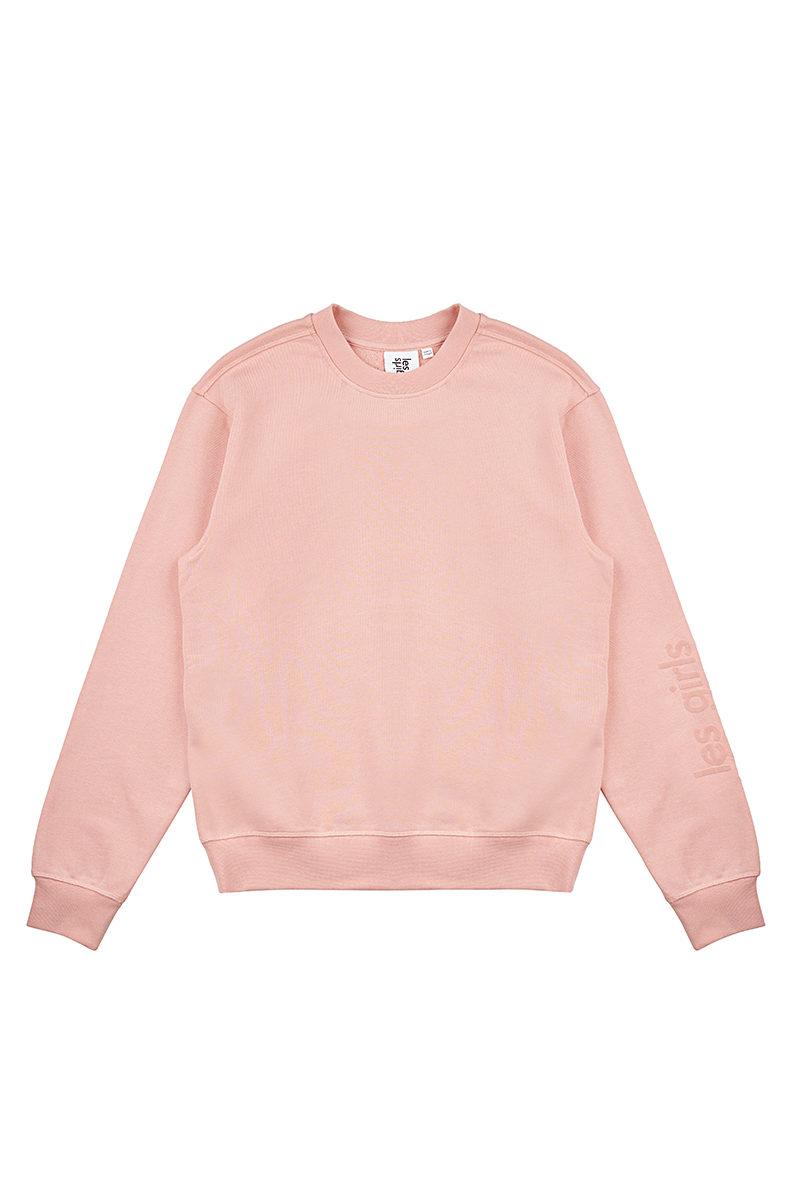 lglb-yoox-sweatshirt
