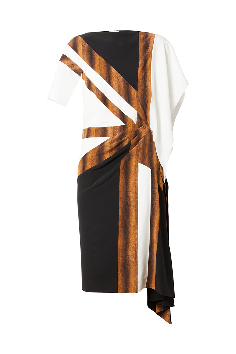 BURBERRY-AW21-DRESS-2