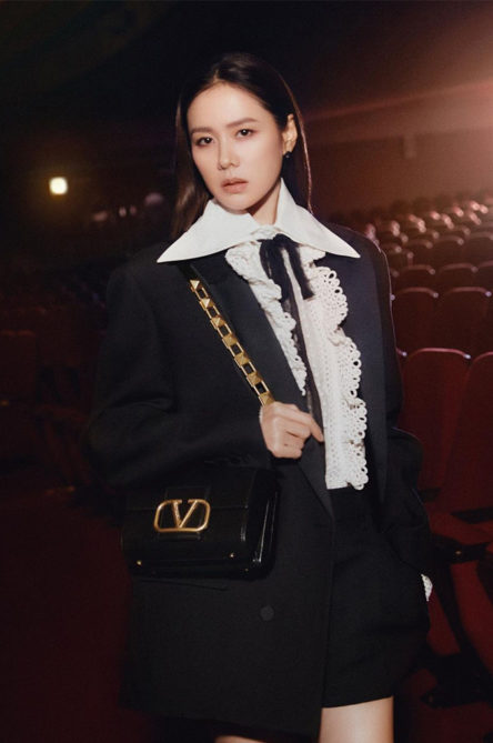 Valentino-Act-Collection-Son-Ye-Jin