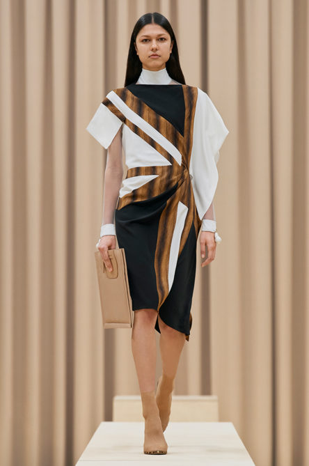 burberry COVER-IMAGE