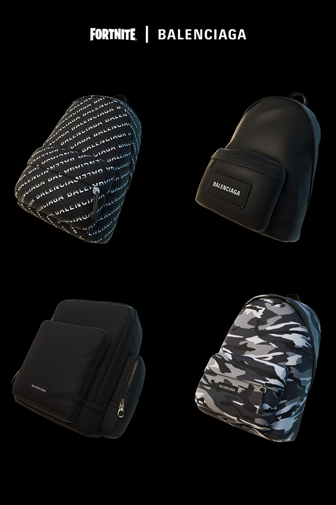 Balenciaga-Fortnite-bags