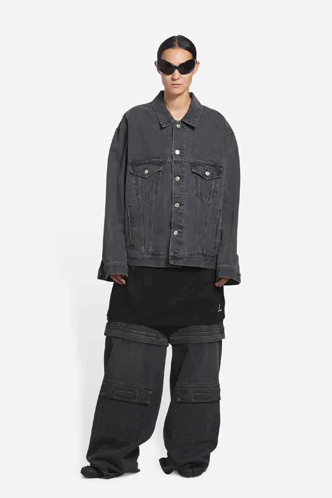 Baneciaga-fornite-jacket-front