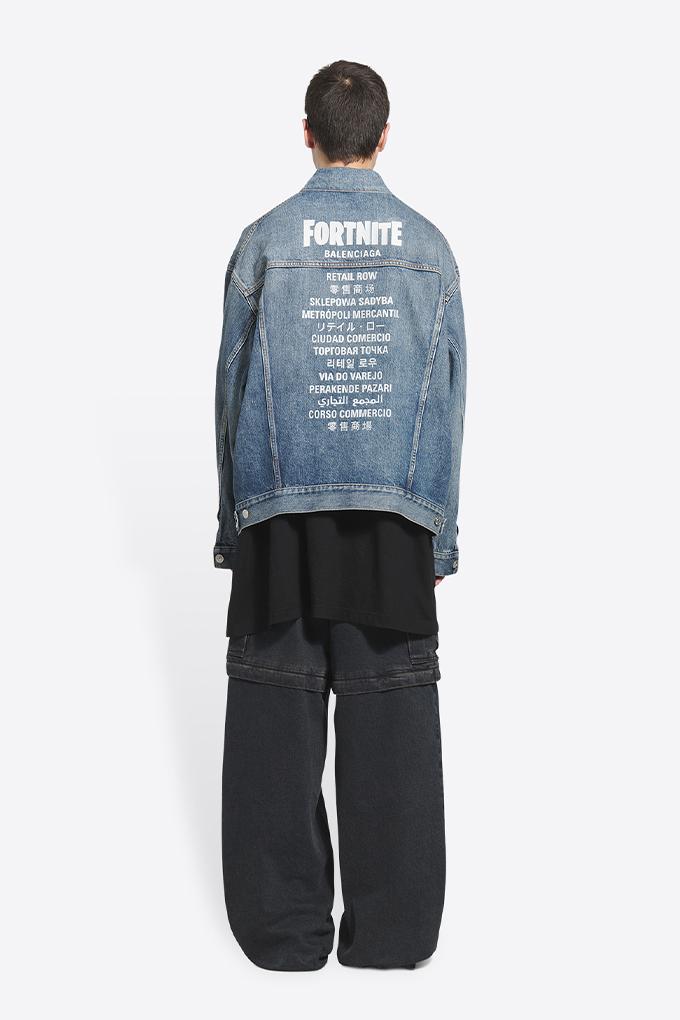 blue-jacket-balenciaga-fortnite